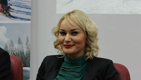 Ivana Novakovic