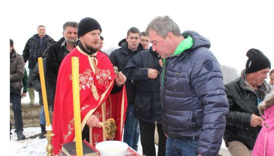 Корени – парох Јован Стојковић и задужбинар Страхиња Кутлешић