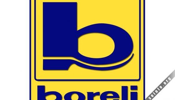 Boreli