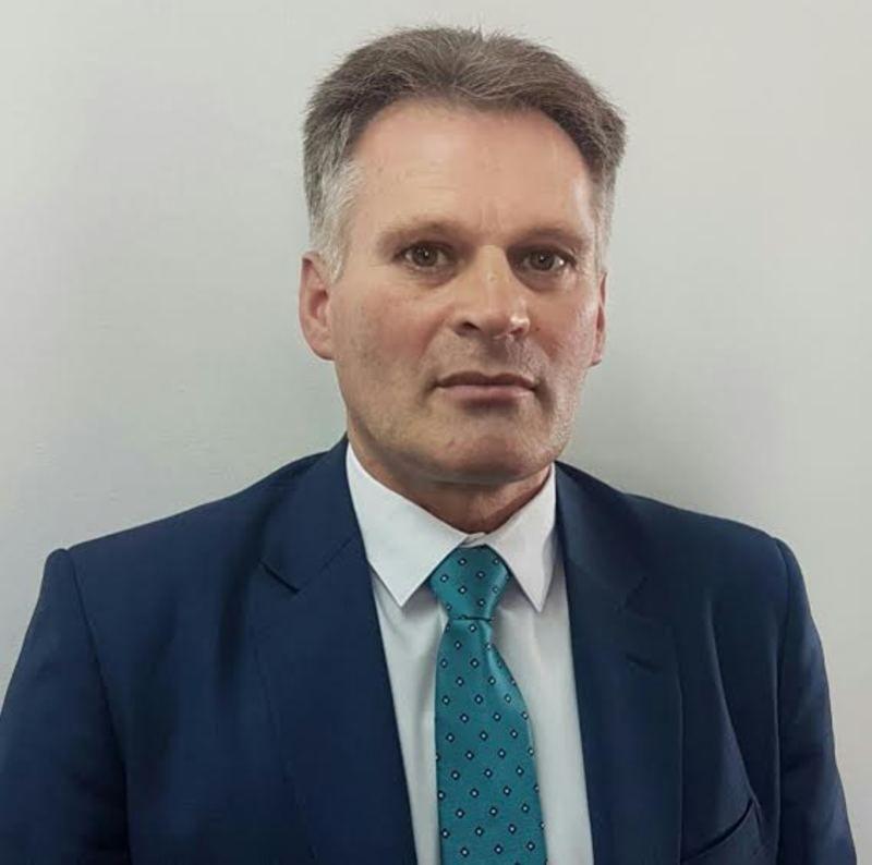 Радосав Васиљевић председник општине Нова Варош