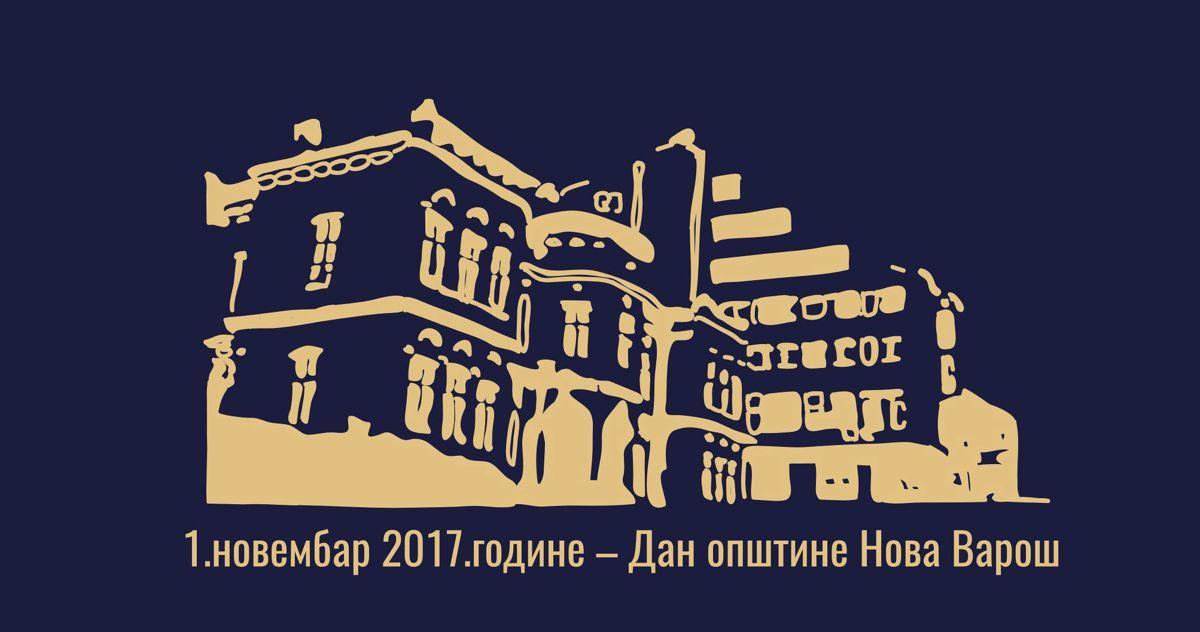Дан општине Нова Варош