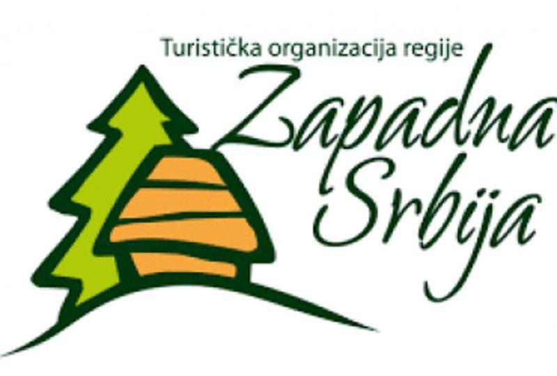 Turistička konferencija Zapadne Srbije