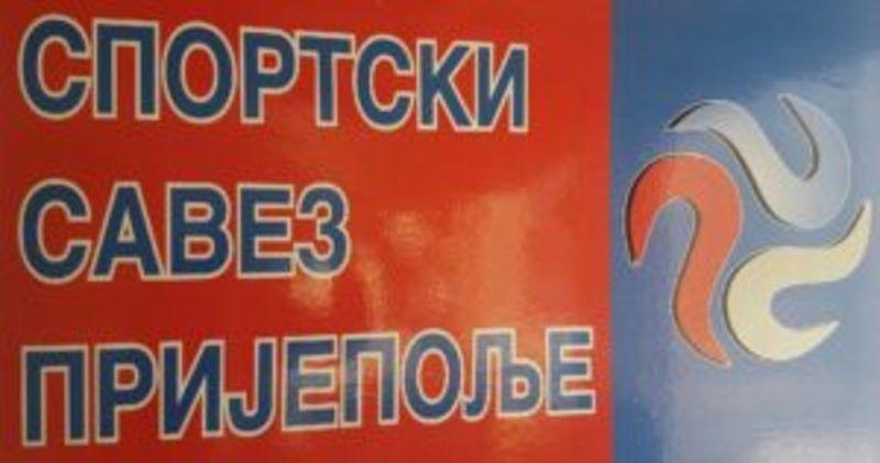 Sportski savez Prijepolje
