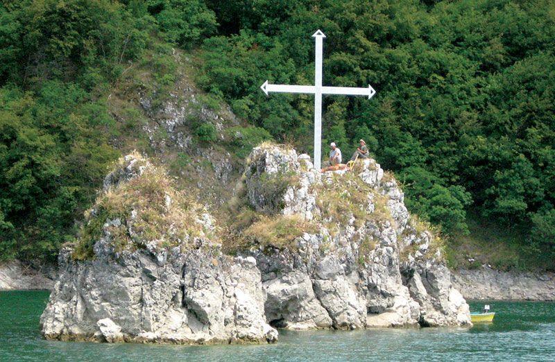 Crkva u Puljcima