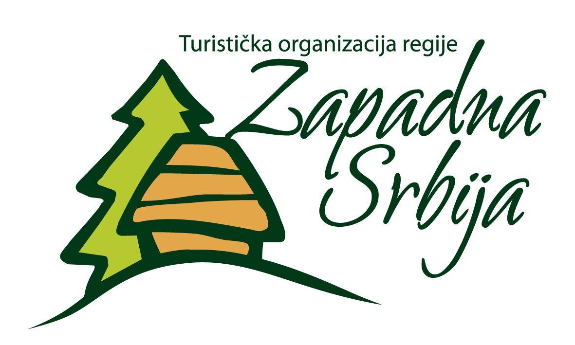 Turistička organizacije regije Zapadna Srbija