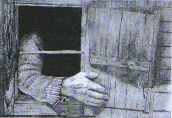 Ismet Hadžić izložba