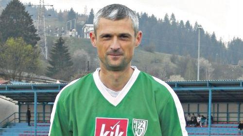 Milivoje Jakovljević