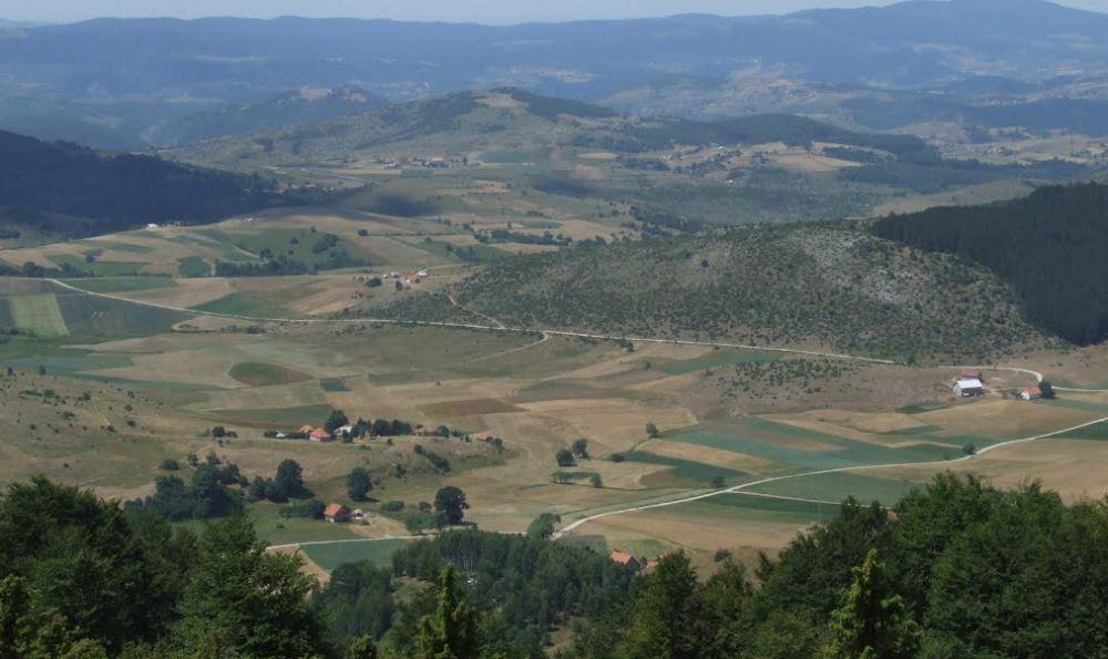 Selo Ljepojevići