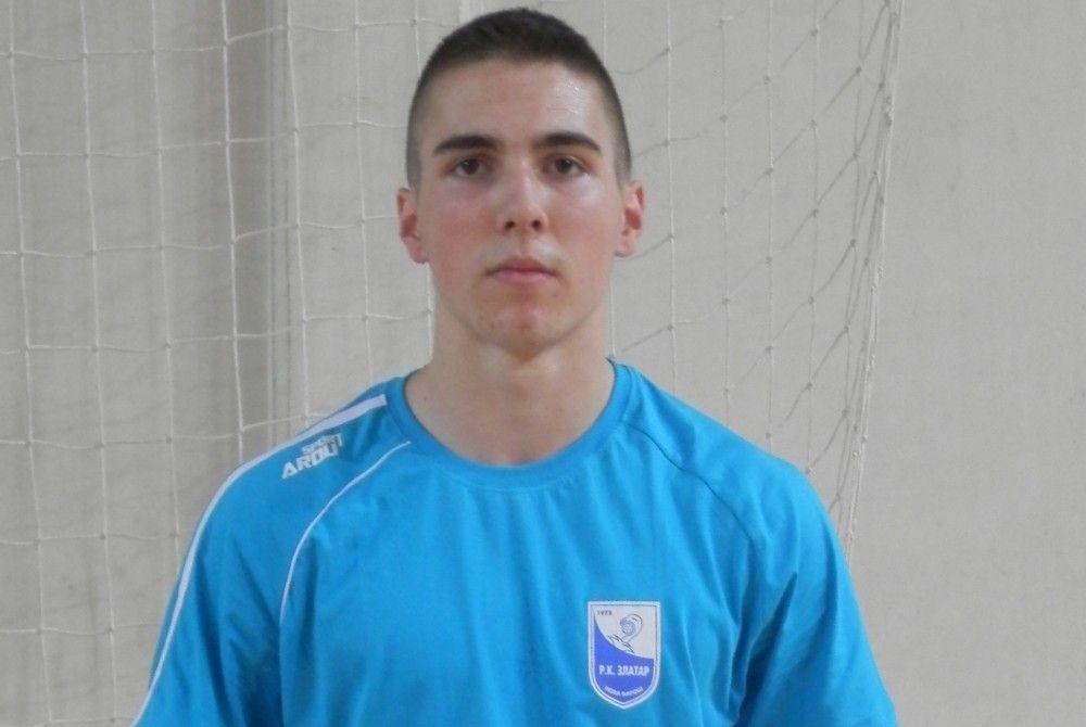 Dino Ajanović