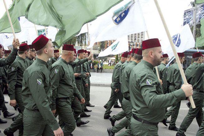Zukorliceva vojska u Novom Pazaru
