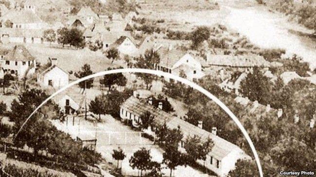 Prvi teniski teren u Priboju