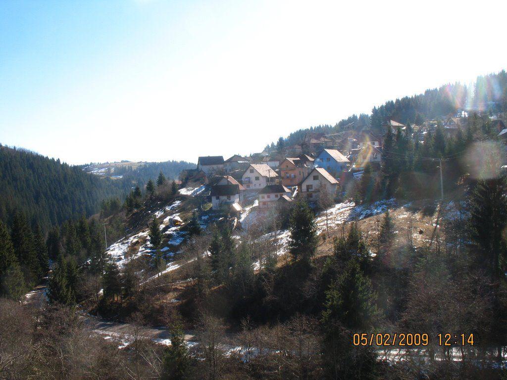 Petlovac