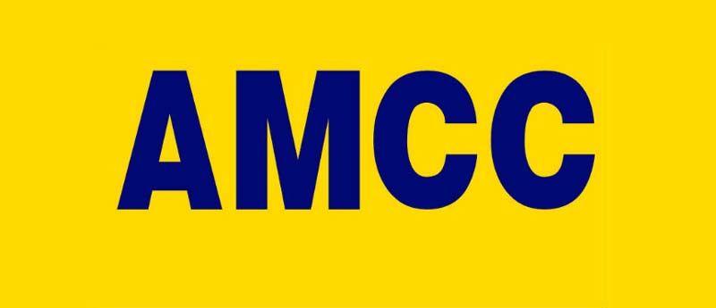 AMSS- logo