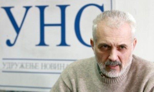Нино Брајовић