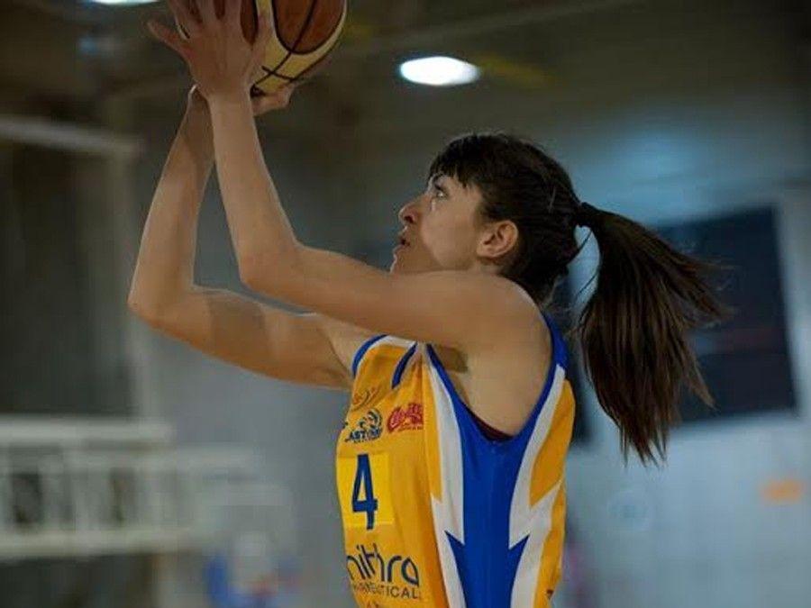Ana Radović