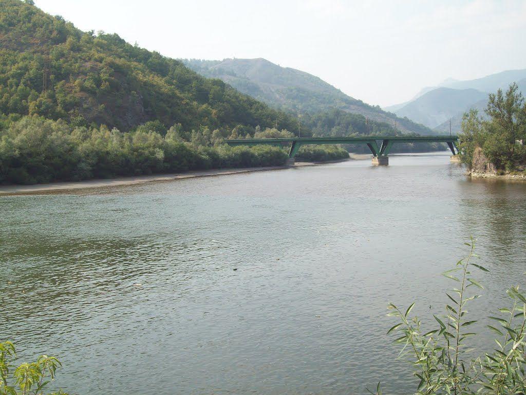 Reka Lim