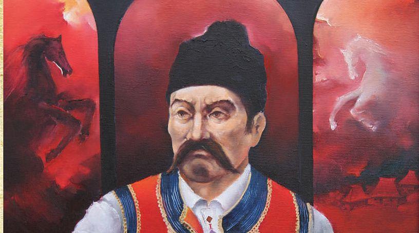 Рујански сердар