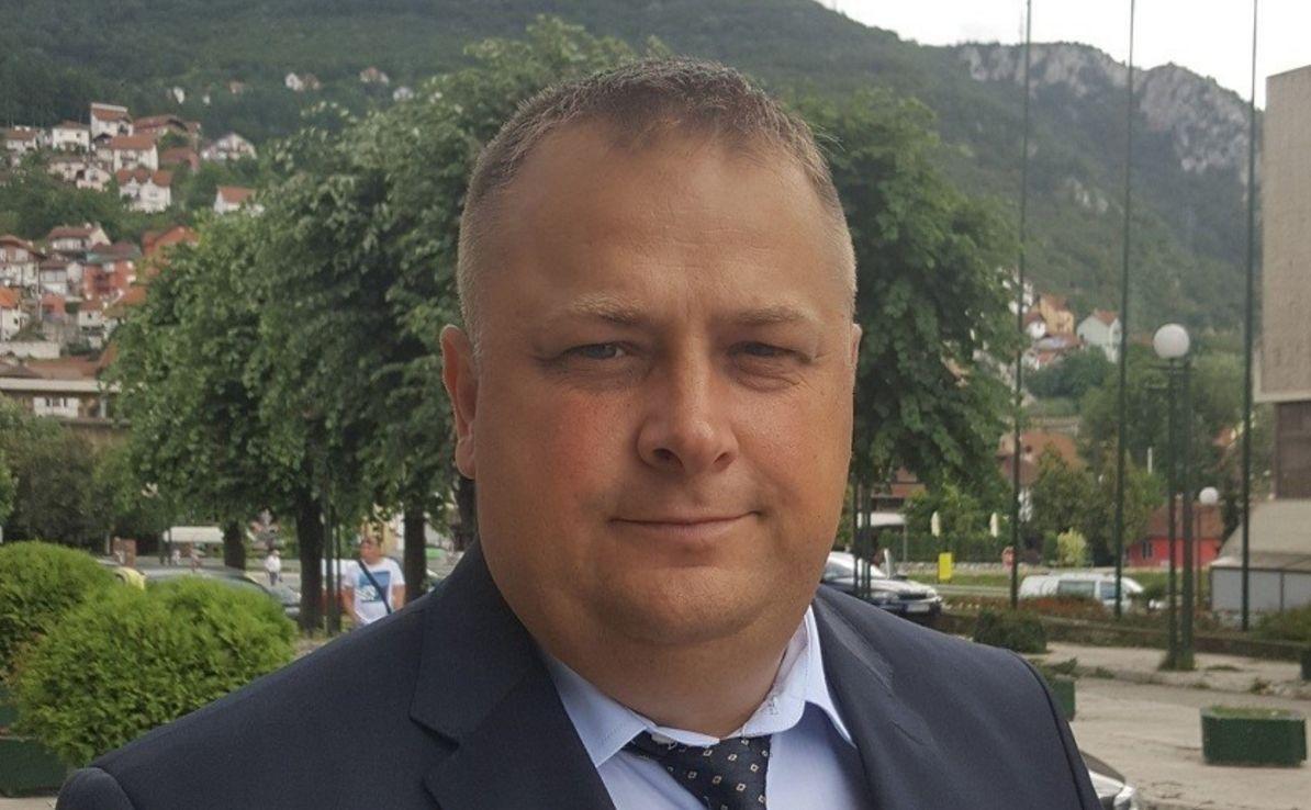 Bjelić Branko