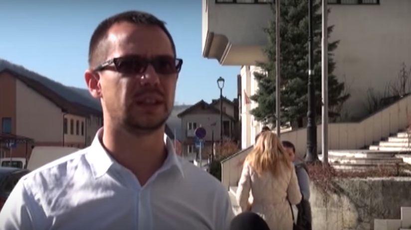 Дејан Грбић