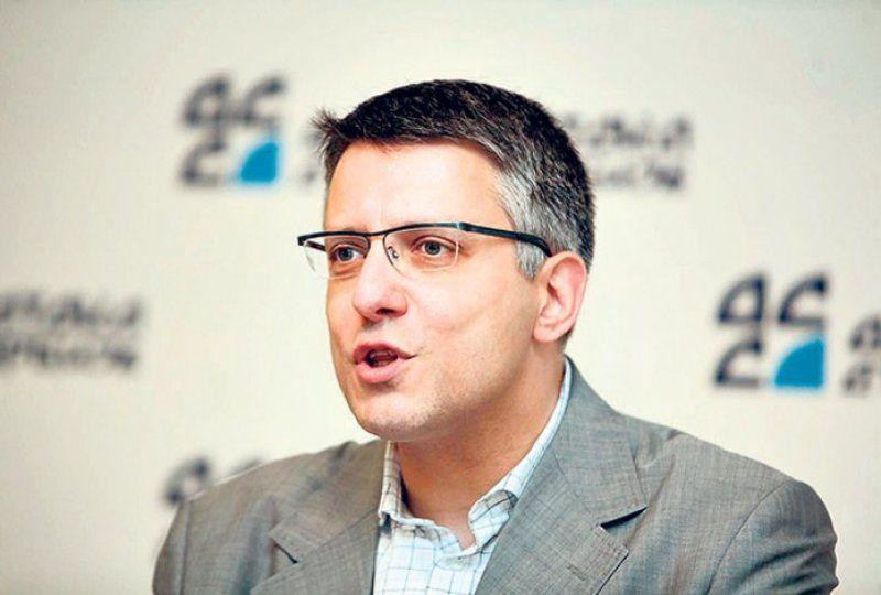 Aleksandar Popović