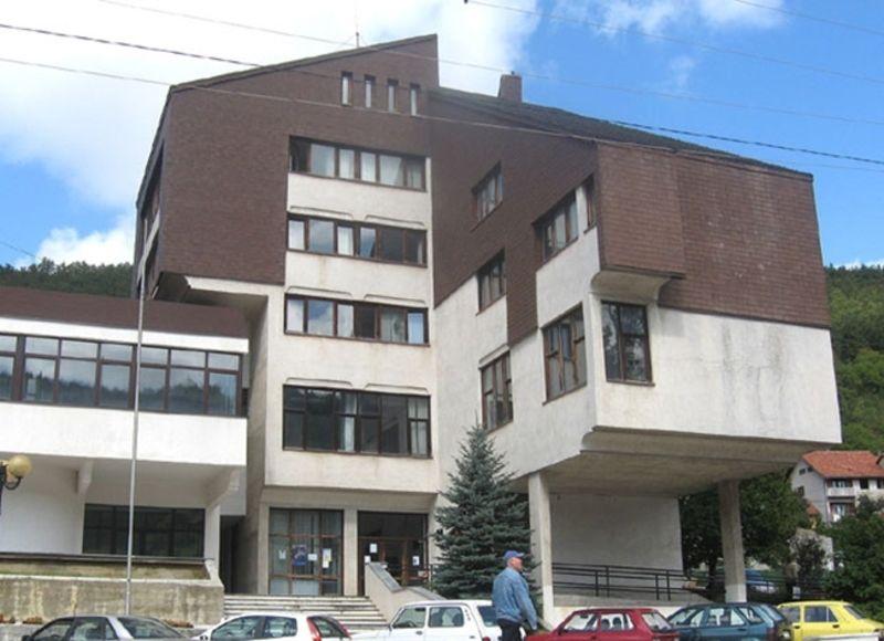 Општина Нова Варош, фото: Глас западне Србије