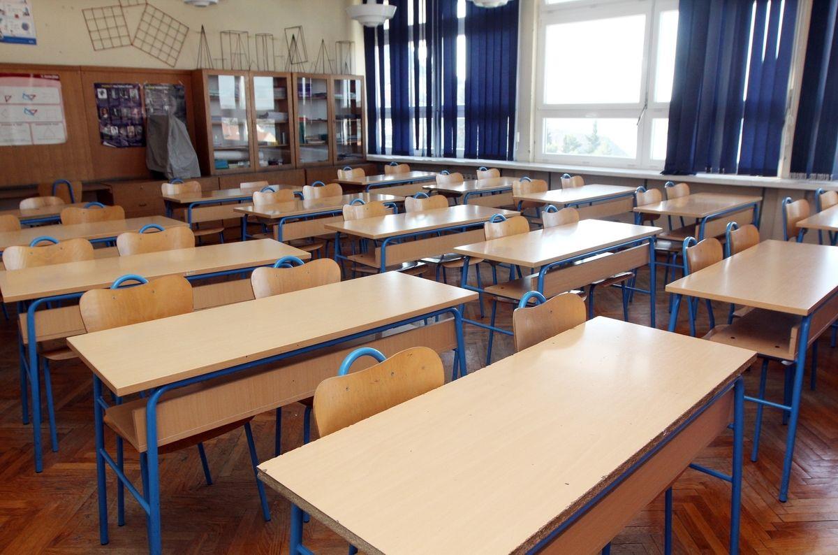 Ilustracija srbijadans.com