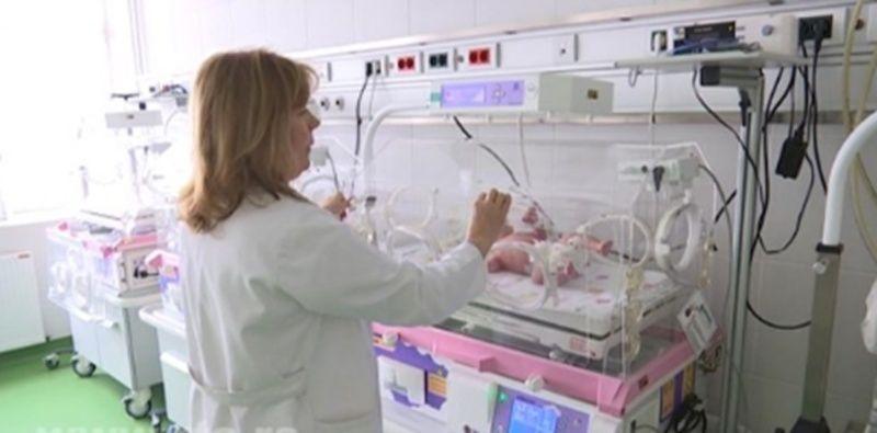 Novorodjenče