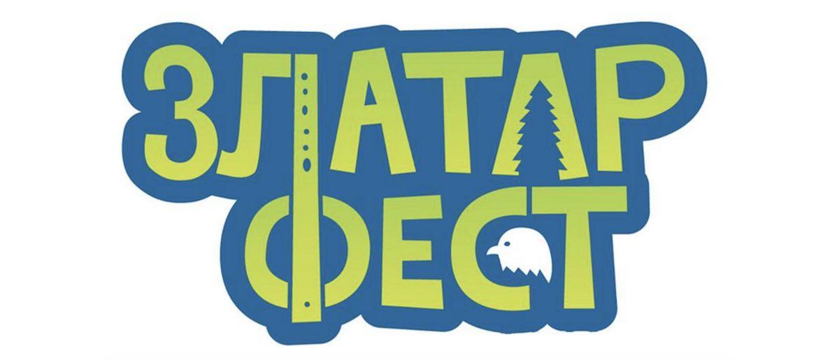 Zlatarfest logo duguljasta