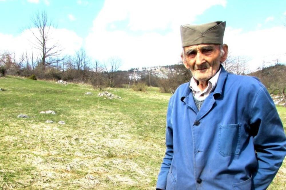 Реља Недић (фото: Агроклуб)