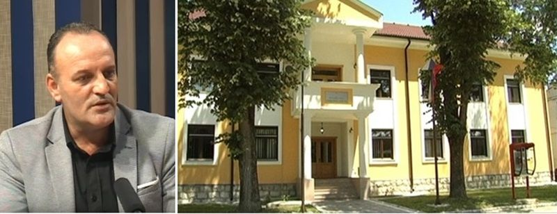 Општина издваја 4,5 милиона динара за ПГ ракете