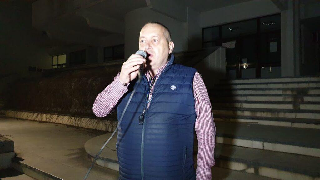 Срђан Миливојевић