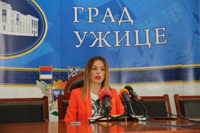 Дуња Ђенић