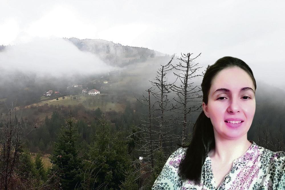 Маријана Томић