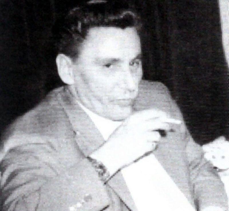 Пантелија Јаковљевић