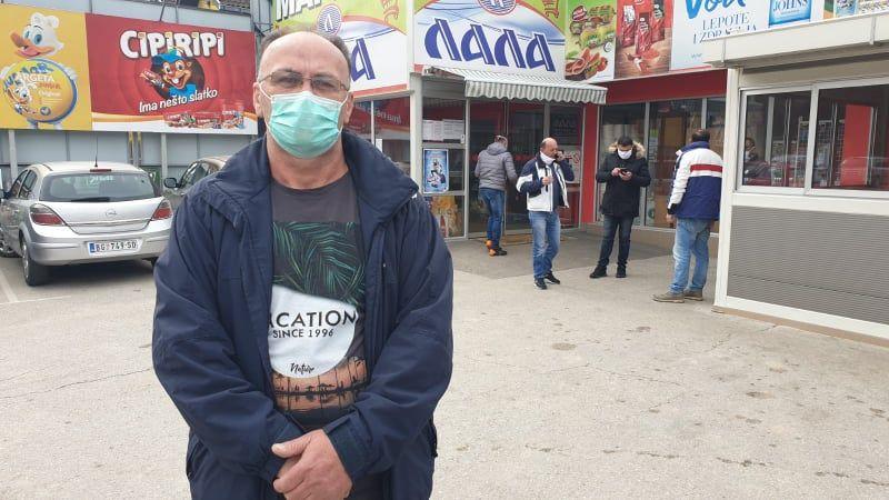 Помоћ најугроженијим у Пријепољу, фото:ГЗС