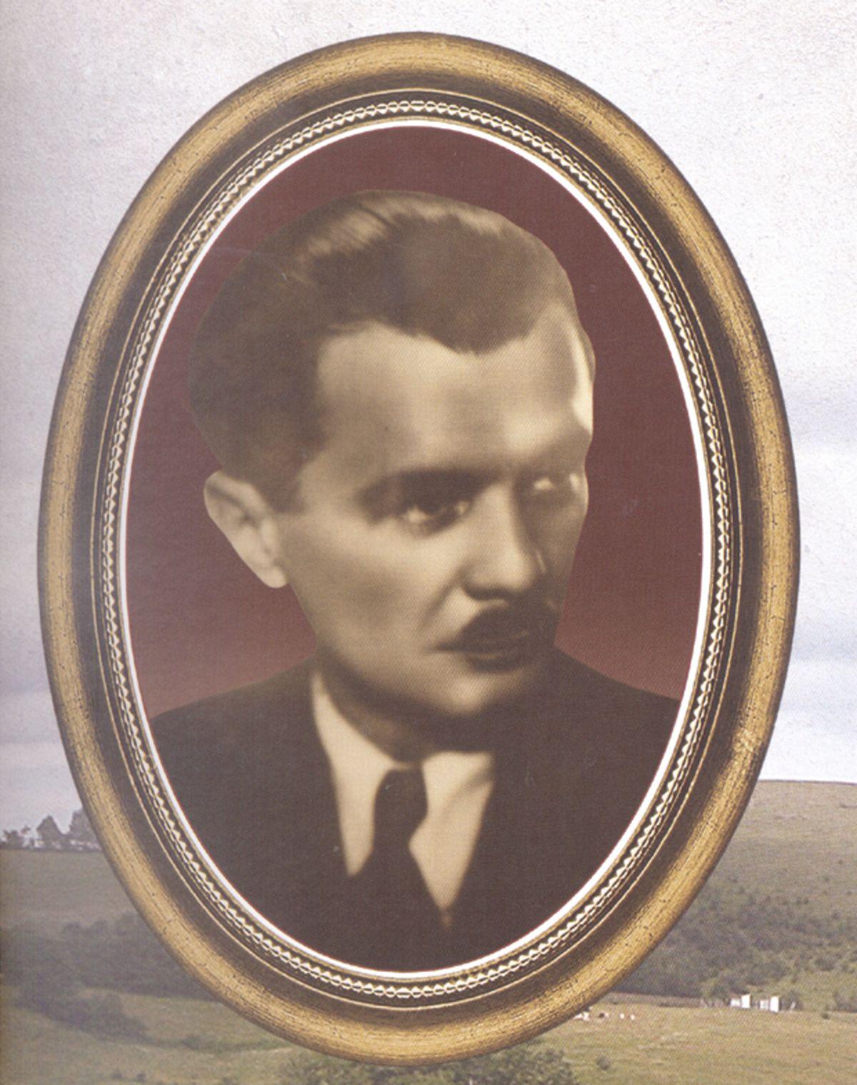 Илија Лазић