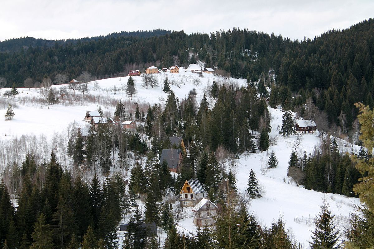 Држава даје средства за унапређење  туристичке понуде (Фото: Д. Гагричић)