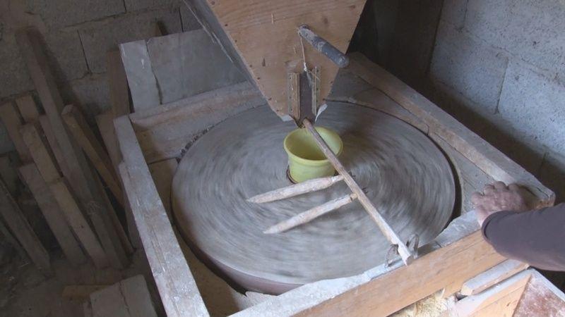 Кнежевића воденица (фото: РИНА)