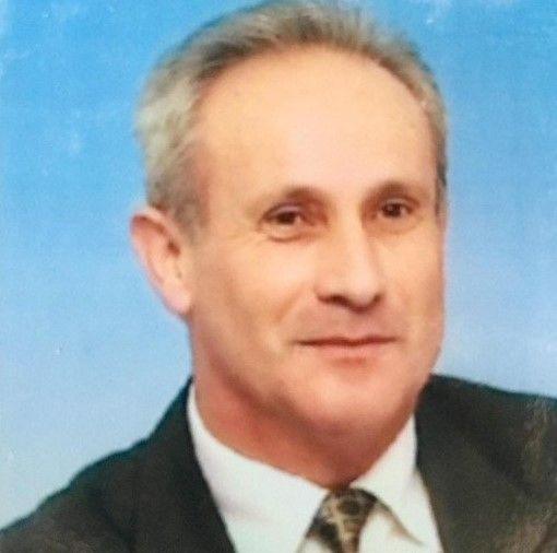 Миомир Милинковић (фото: Приватна архива)
