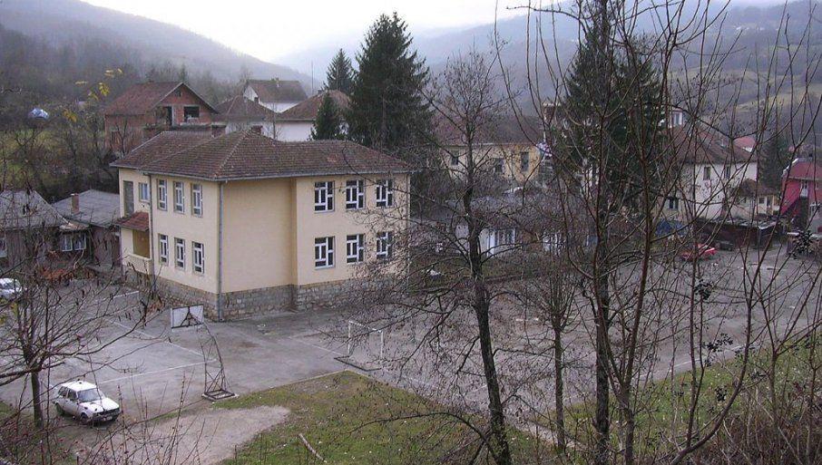 Саставци (фото: Приватна архива)
