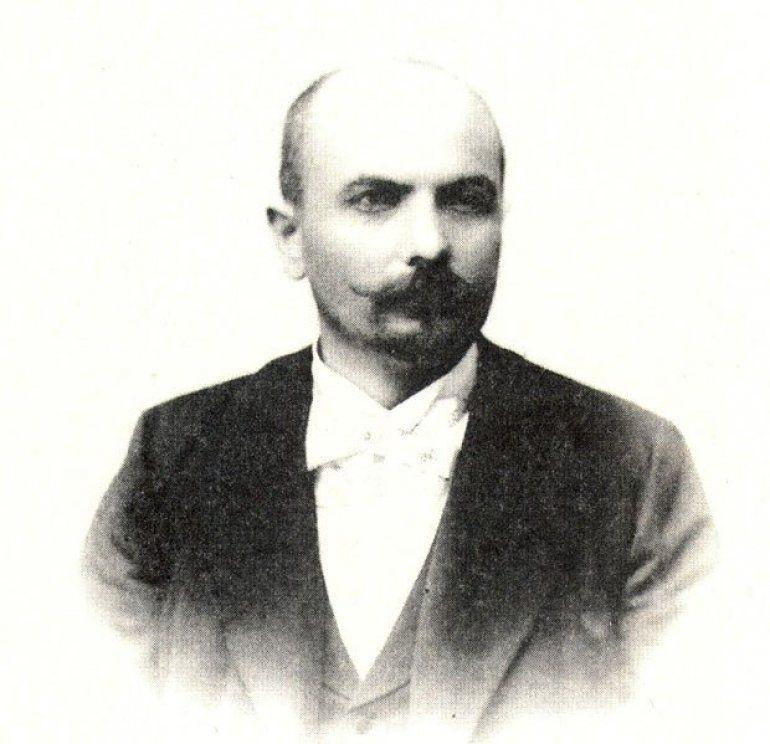 Светозар Боторић