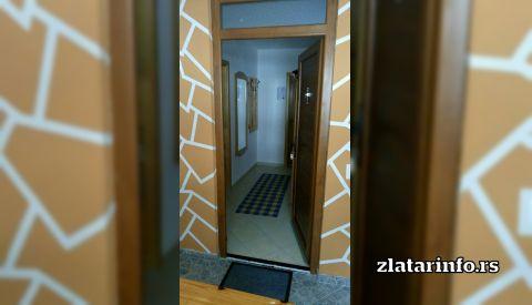 """Apartmani """"Duma"""" Zlatar"""
