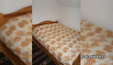 Apartmani Brzaković Zlatar