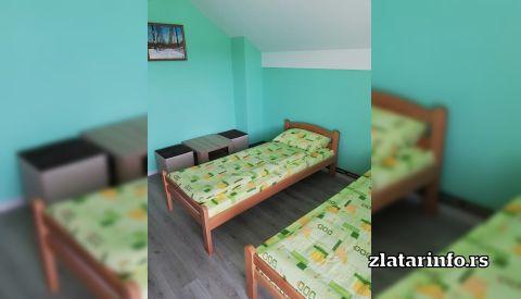 "Vila ""Jana Lana"" Zlatar"