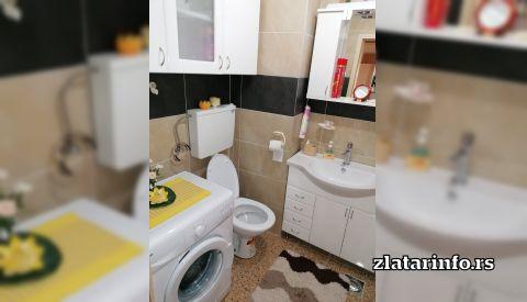 """Apartman """"Nena"""" - Nova Varoš"""