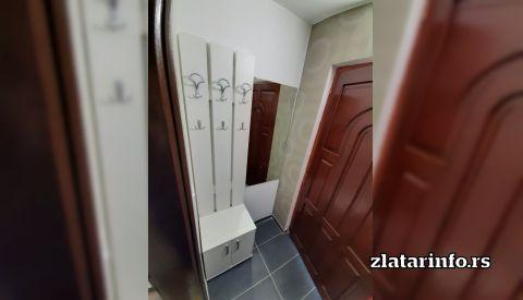 """Vila """"Ranka"""" Zlatar novi ap. podkrovlje"""