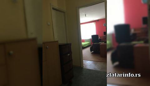 """Apartman """"Stella"""" Nova Varoš"""