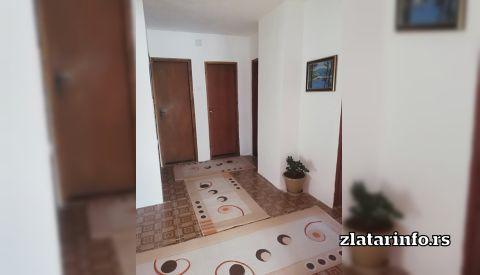 Apartman Neda Nova Varoš