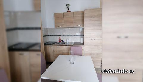 "Apartman ""Iva"" Zlatar"