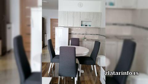 "Apartman ""Petar"" Zlatar"